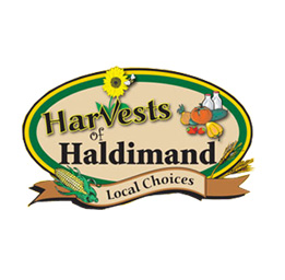 Halimand_Logo.jpg